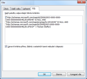 tasks_sql