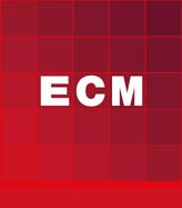 ECM System Solutions s.r.o.