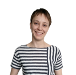 Elena Sozinova