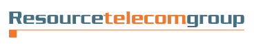 Resource Telecom Group