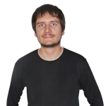 Martin Stefko