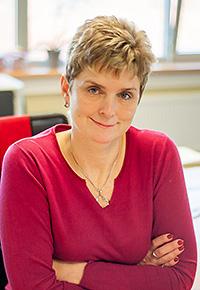 Dana Nečásková