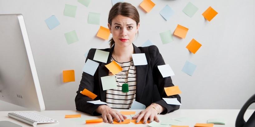 Crm система лучший помощник в управлении клиентами
