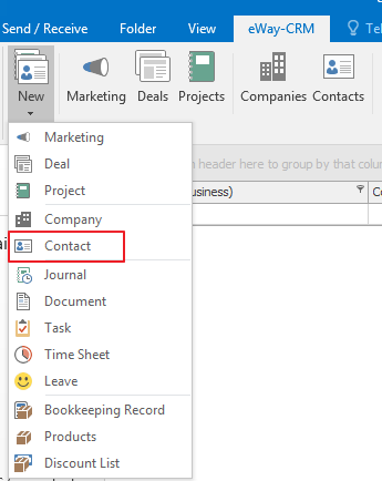 create_contacts_manually_01
