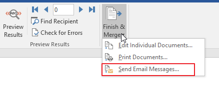 emails_mail_merge_08