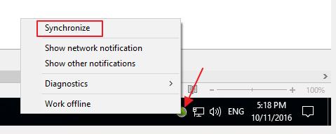 emails_offline_06