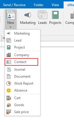 how_company_manually_01