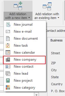how_company_manually_03