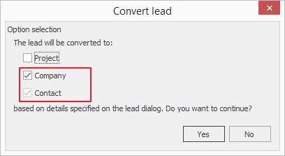 how_convert_02