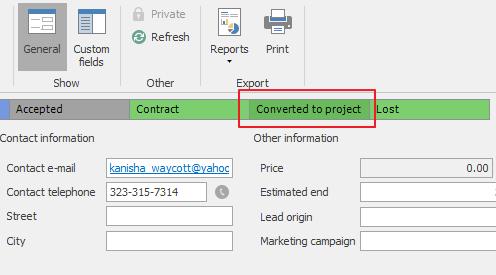 how_convert_03