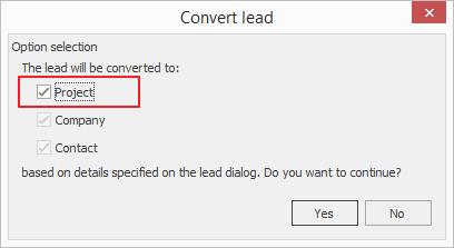 how_convert_04