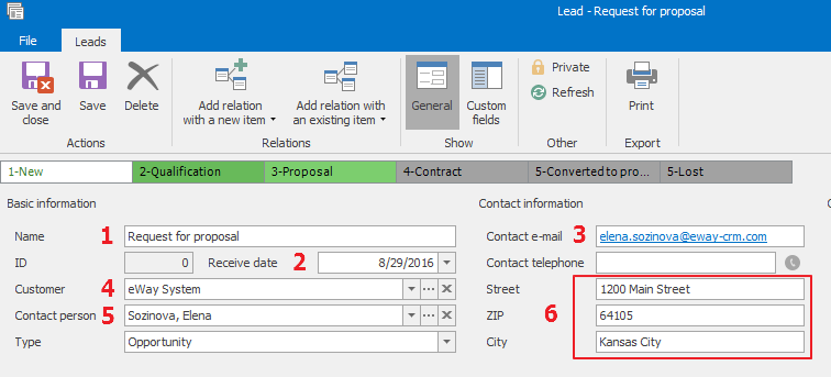how_leads_contact_new