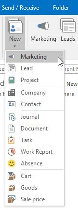 how_mail_merge_01
