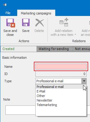 how_mail_merge_02