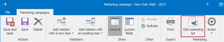 how_mail_merge_03