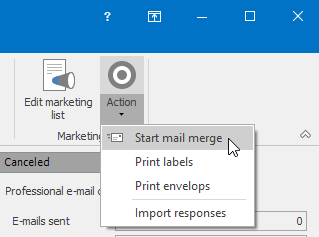 how_mail_merge_05