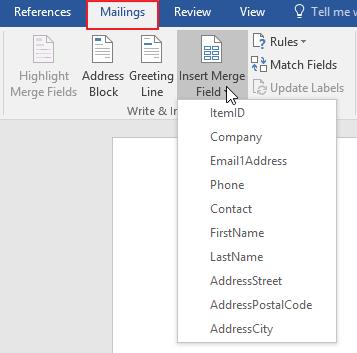 how_mail_merge_06