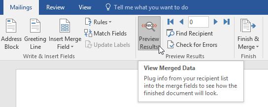 how_mail_merge_07