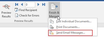how_mail_merge_08