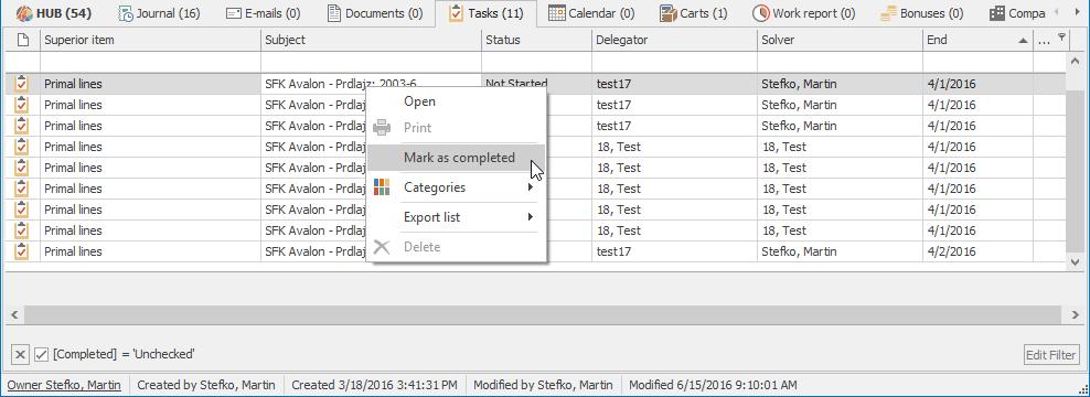 how_tasks_02