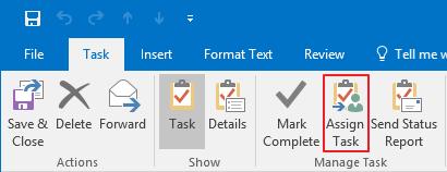 how_tasks_06