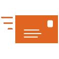 eWay-CRM Emails