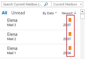 categorize_emails_01