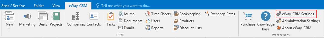 categorize_emails_04