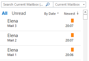 categorize_emails_08