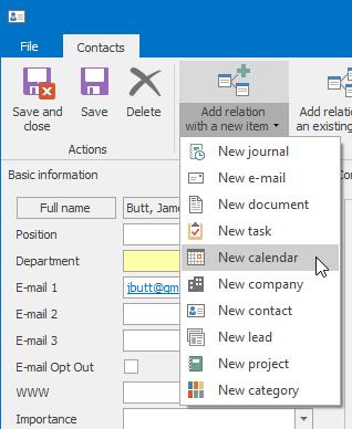 how_calendar_contact_01