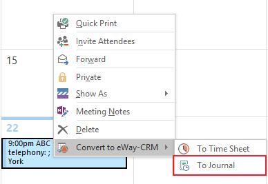 how_contact_calendar_06