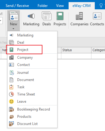create_project_manually_01