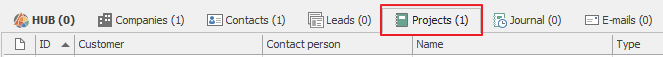 how_emails_multiple_leads_04