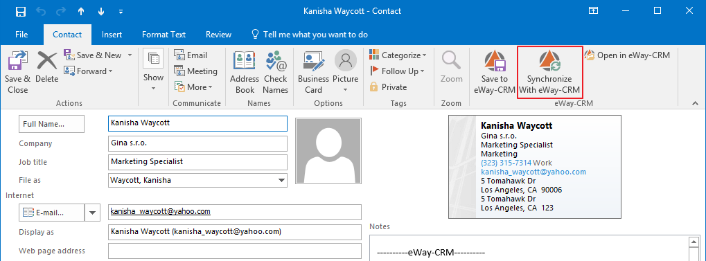 synchronize_outlook_contacts_06