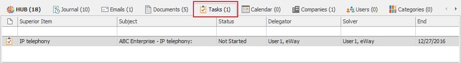 create_task_07
