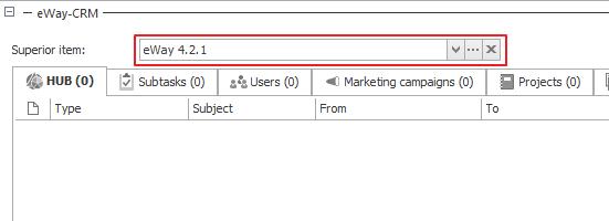 how_create_task_04
