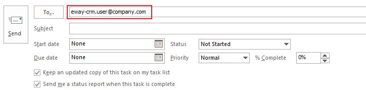 how_delegate_task_02