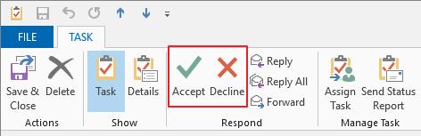 how_delegate_task_07