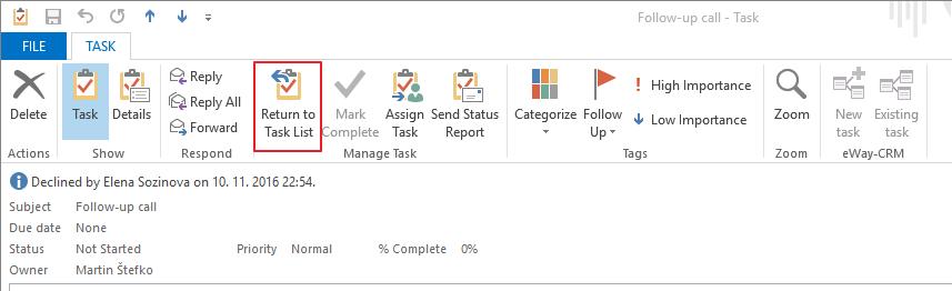 how_delegate_task_09