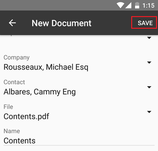 how_document_app_04