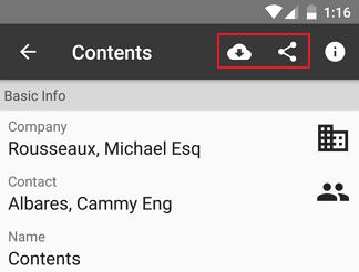 how_document_app_05