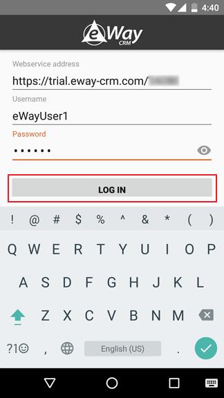 how_start_app_05