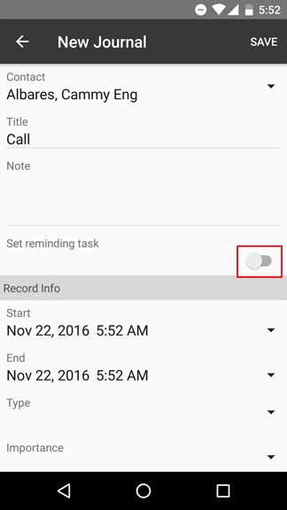 how_task_app_01