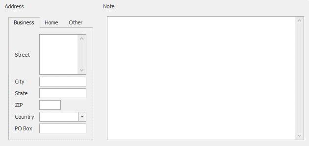form_designer_10