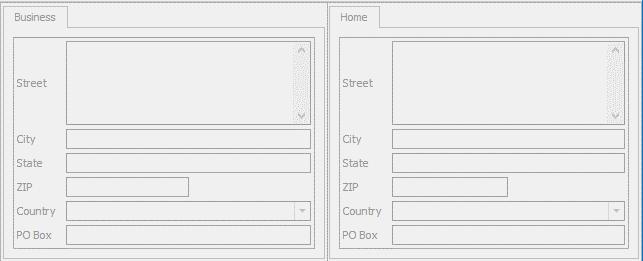 form_designer_22