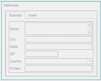form_designer_28