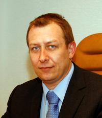 Martin Ištvánek