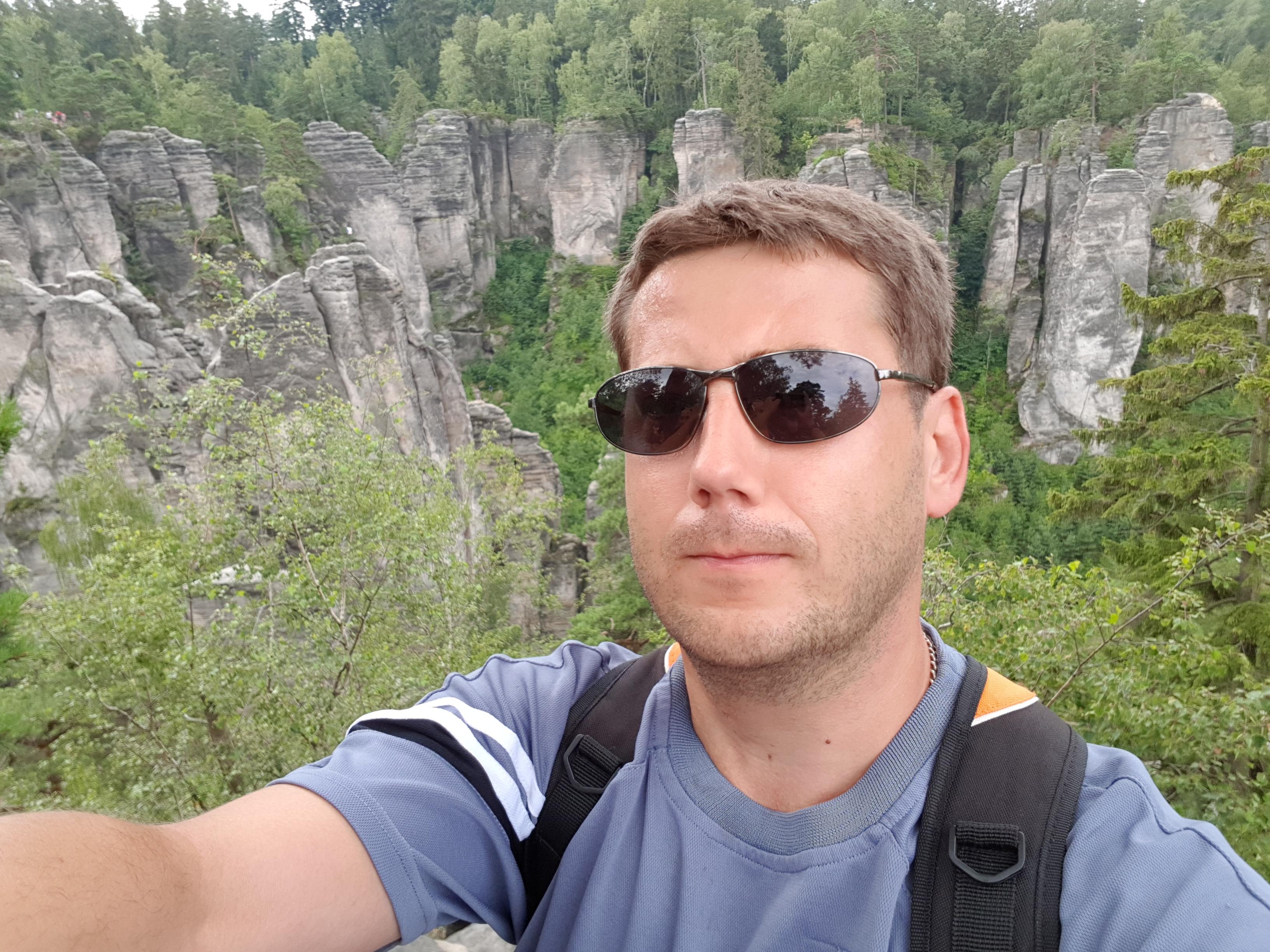 pan_ondracek
