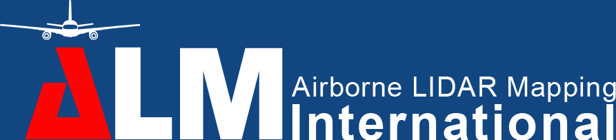 ALM International