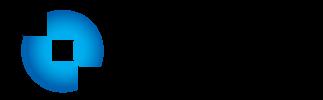 PANTRONIC